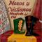 Monforte del Cid celebra a lo grande su fiesta de los Moros y Cristianos