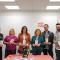 Los socialistas de València incorporan al Picota el premio Sacabutx  para premiar a los artistas falleros